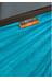 LA SIESTA Colibri simple turquoise